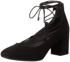 designer outlet wob tamaris s shoes big discount quality tamaris s