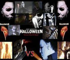 Danielle Harris The Halloween 5 Halloween Tribute Special Youtube by Halloween 5 The Revenge Of Michael Myers Danielle Harris