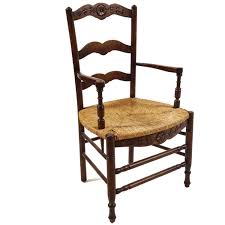 French Country Outdoor Furniture by The Well Appointed House Luxuries For The Home The Well