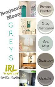 grey paint colors in real life gray paint colors benjamin