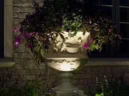 outdoor mr11 led light bulbs led lamps volt lighting