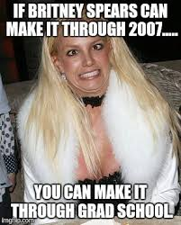 Britney Meme - image tagged in britney spears imgflip