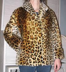 file lamb jacket with leopard print jpg wikimedia commons