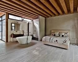 open bathroom designs bathroom in bedroom design gurdjieffouspensky com