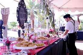 best bridal shower imposing decoration best bridal shower ideas fresh italian themed
