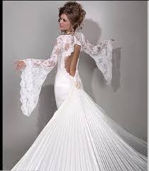 amazing wedding dresses amazing wedding dresses