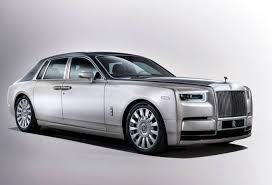 rolls royce price royce launches new phantom price starts at rs 9 5 crore