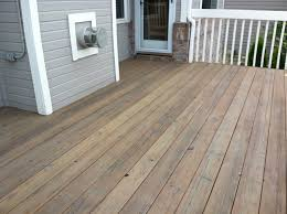 10 best rated deck stains outdoors pinterest decking deck