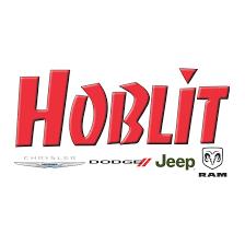 chrysler jeep logo hoblit dodge chrysler jeep ram car dealer woodland ca 95695