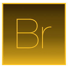 ios 7 mac icon project adobe bridge cc u0026 adobe flash pro cc