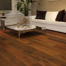 Wide Plank Engineered Wood Flooring White Oak Wide Plank Engineered Flooring 51 Images Key