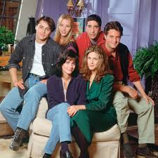 jennifer aniston on new generations discovering friends people com