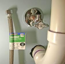 sink faucet hose adapter bathroom faucet hose adapter