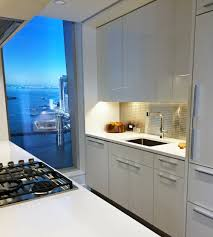 Kitchen 2017 Trends by 5 Of The Best Kitchens On The Market Now U2014 Manhattan Luxury Real
