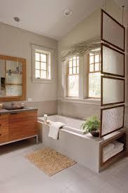 Spa Like Bathroom Colors 65 Calming Bathroom Retreats Southern Living