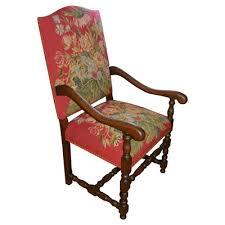 William And Mary Chair Vintage Chairs Antique Chairs And Retro Chairs Auction In Fine