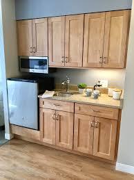 best color quartz with maple cabinets maple cabinets with light quartz countertop page 1 line