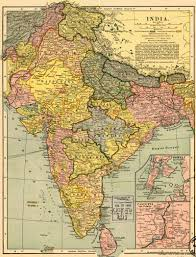 Calcutta India Map by Maps Of India
