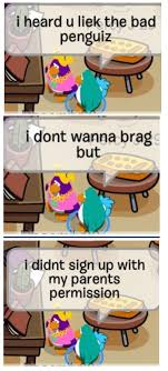 43 Best Funny Images On - 43 best funny club penguin images on pinterest funny club club