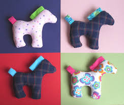 horse crafts chinese new year activities for kids popsugar