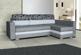 Modern Corner Sofa Bed New Modern Corner Sofa Bed Jazz Amk Furniture Bed Sofa Bed