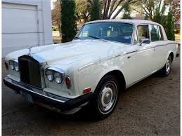 classic rolls royce for sale on classiccars com 234 available