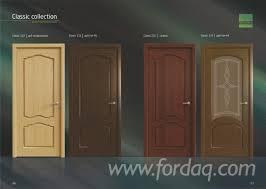 porte des chambres en bois porte des chambres en bois gallery of frais offerts fabrication