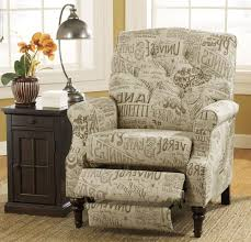 Cheap Occasional Chairs Design Ideas Chairs Outstanding Occasional Cheap Inside Accent With Arms Decor