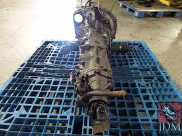 used subaru forester complete auto transmissions for sale