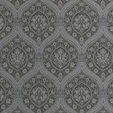damask wallpaper designs cheap damask wallpaper patterns