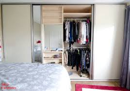 Wardrobe Shelving Systems by D U0026d Carpentry Shelving Units Racking Systems Home Shelves