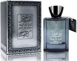 Parfum Evo khalis oud al lail for unisex 100ml eau de parfum price review