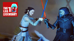 starkiller base star wars the force awakens wallpapers star wars the force awakens finn u0026 rey vs kylo ren stop motion