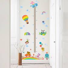 Jungle Wall Decals Online Get Cheap Rainbow Wall Decals Aliexpress Com Alibaba Group