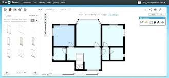 house floor planner free floor plan software mac adca22 org