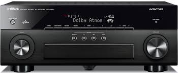 home theater receiver 2 hdmi outputs yamaha rx a850 7 2 ch x 100 watts networking a v receiver