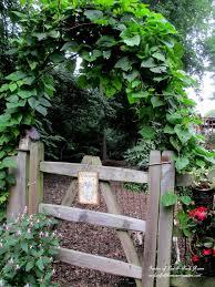 450 best portes de jardin garden u0027s gates двери images on