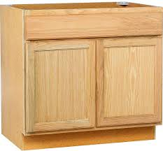 home depot upper cabinets standard upper cabinet depth lowes kitchen cabinets unfinished