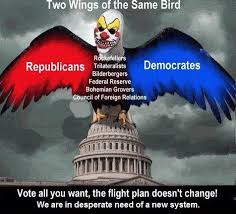 America Eagle Meme - hipster american eagle memes quickmeme 100 images golden eagle