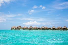 french polynesia island hopping 2 u2013 tahaa missvacation
