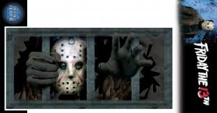 Friday 13th Halloween Costumes Friday 13th Friday 13th Costumes Accessories