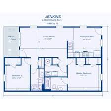 Floor Plans Under 1000 Square Feet 1500 Square Foot House Plans 1500 Square Feet 2 Bedrooms 2