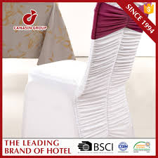cheap white chair covers cheap wedding chair covers cheap wedding chair covers suppliers