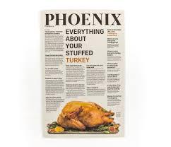 thanksgiving in phoenix visual u2014 yunan xue