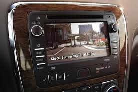 Buick Enclave 2013 Interior 2013 Buick Enclave New Car Review Autotrader