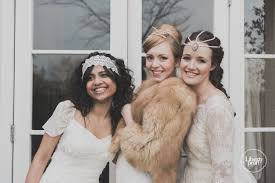 The Vintage Wedding Dress Company Archives The Natural Wedding Jan 2017 Who Will Be At The Decidedly Different Vintage Wedding