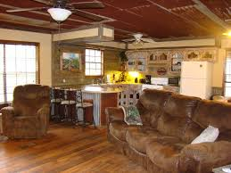 lake sam rayburn fishing lodge broaddus texas rentbyowner com