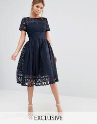 25 navy lace dresses ideas on lace dress lace