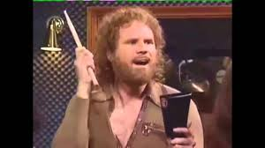 More Cowbell Meme - more cowbell png youtube