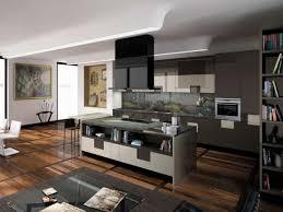 Italian Style Kitchen Curtains by Kitchen Decorating Italian Kitchen Design New Kitchen Ideas